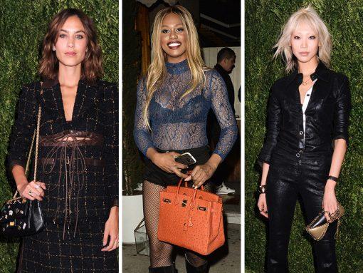 celebrity-bags-september-14