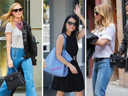 celebrity-designer-bags-october-3