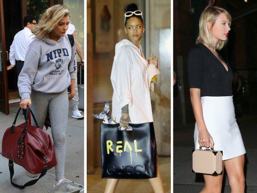 celebrity-designer-bags-september-12