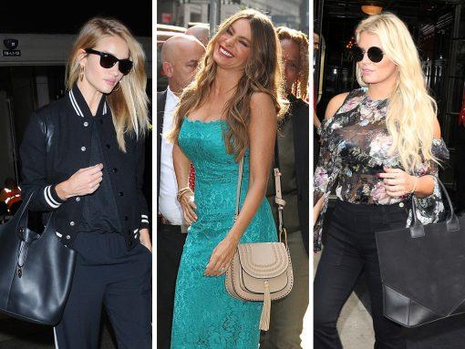 celebrity-designer-bags-september-26
