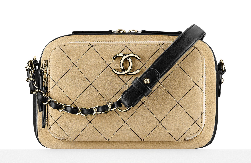 396458acc33e Chanel Camera Bag 2016 | Stanford Center for Opportunity Policy in ...