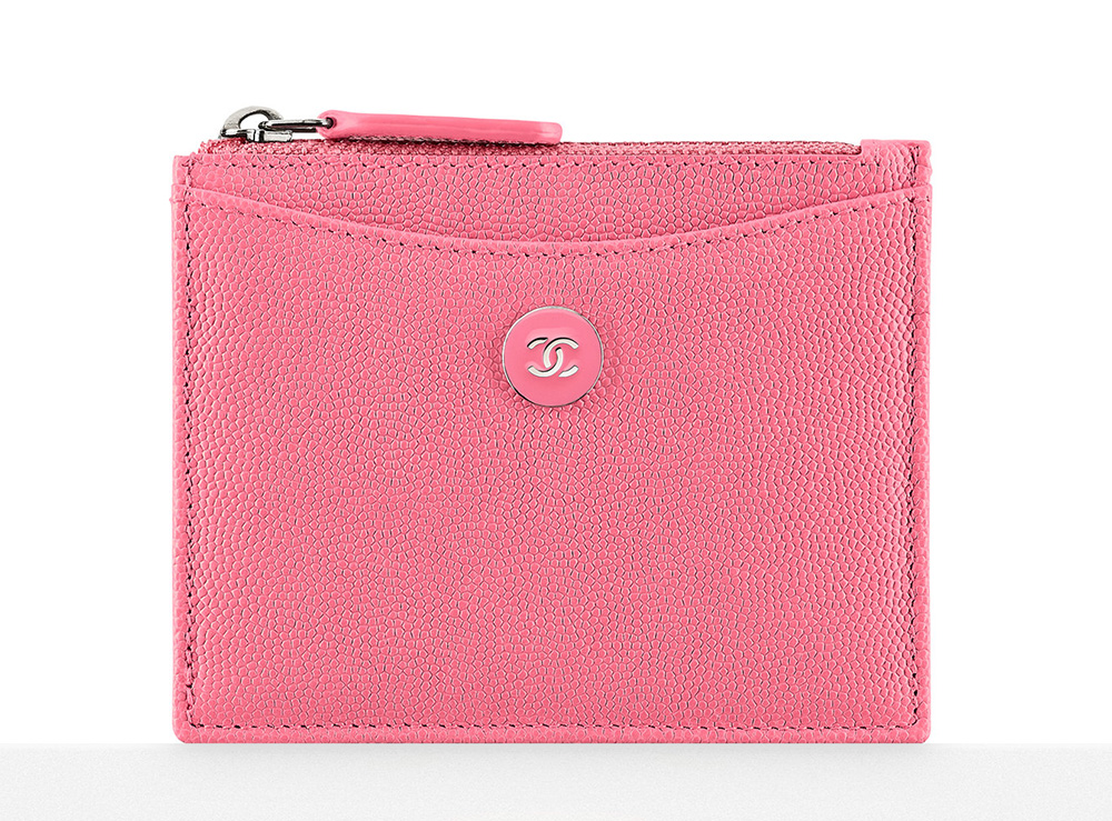 chanel-card-holder-pink-425
