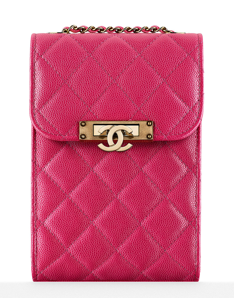chanel-pouch-with-chain-pink-1800