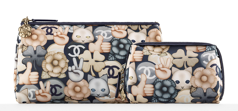 chanel-printed-pouches-600-575