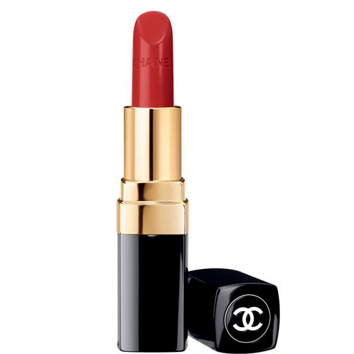 chanel-rouge-coco-gabrielle-lip-color