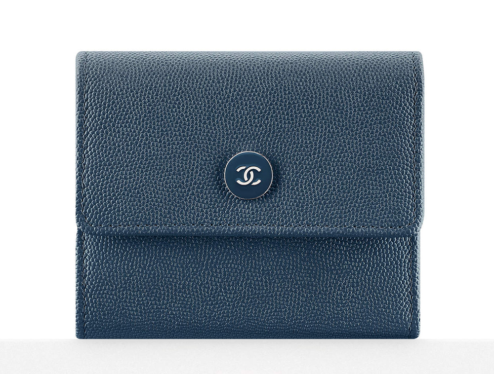 chanel-small-wallet-blue-550