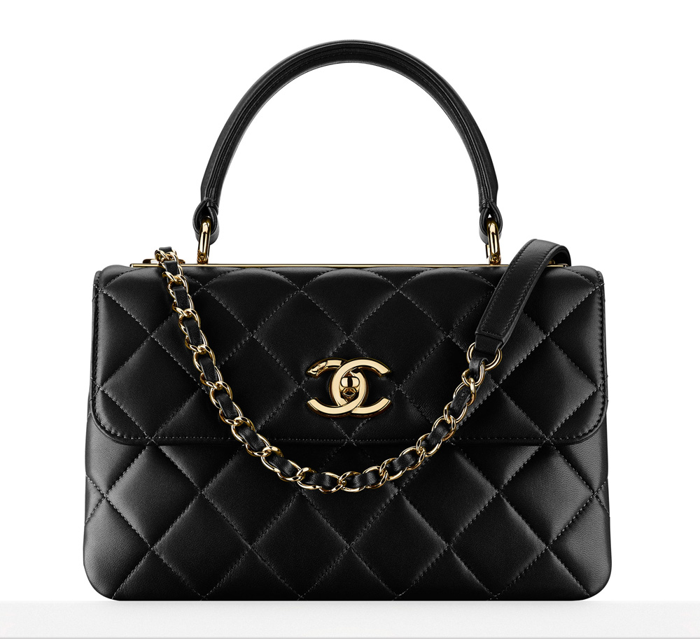 9a2aaa7dcde Boy Chanel Flap Bag With Top Handle Price