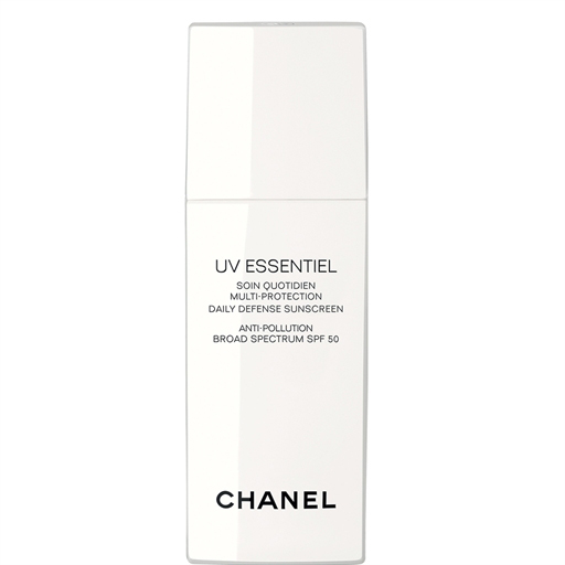 chanel-uv-essential-sunscreen