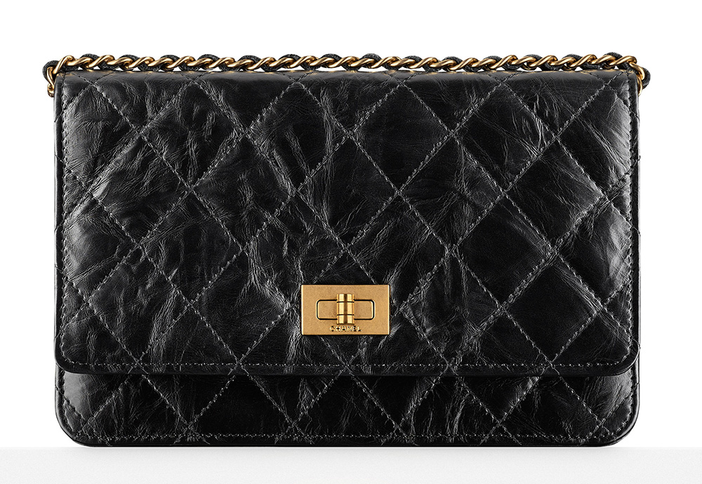 chanel-wallet-on-chain-black-2100