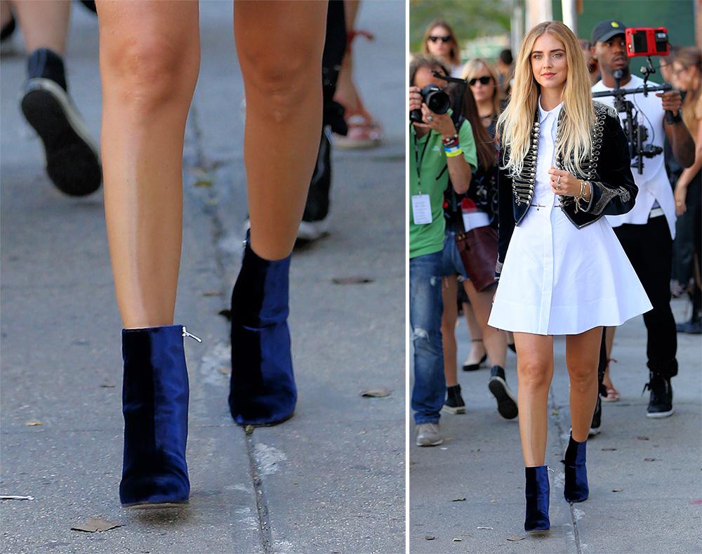 chiara-ferragni-gianvito-rossi-velvet-ankle-boots