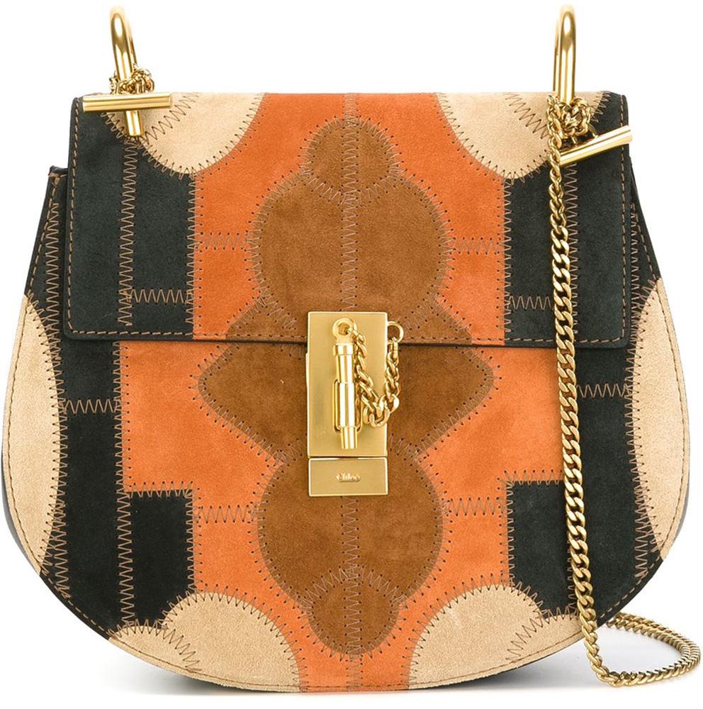 chloe-drew-patchwork-bag