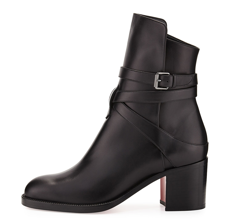 christian-louboutin-karistrap-leather-ankle-boot
