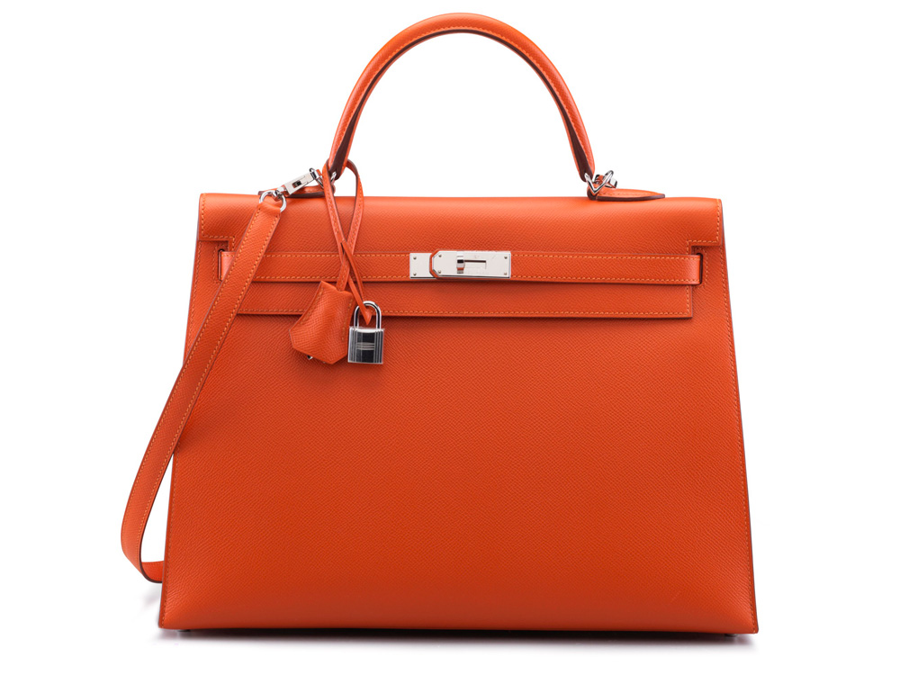 christies-september-handbag-and-accessories-auction