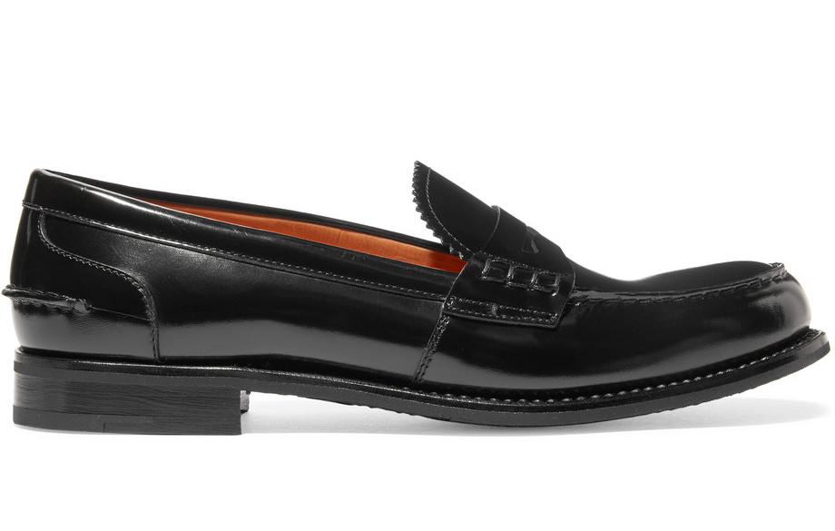 churchs-sally-glossed-leather-loafers