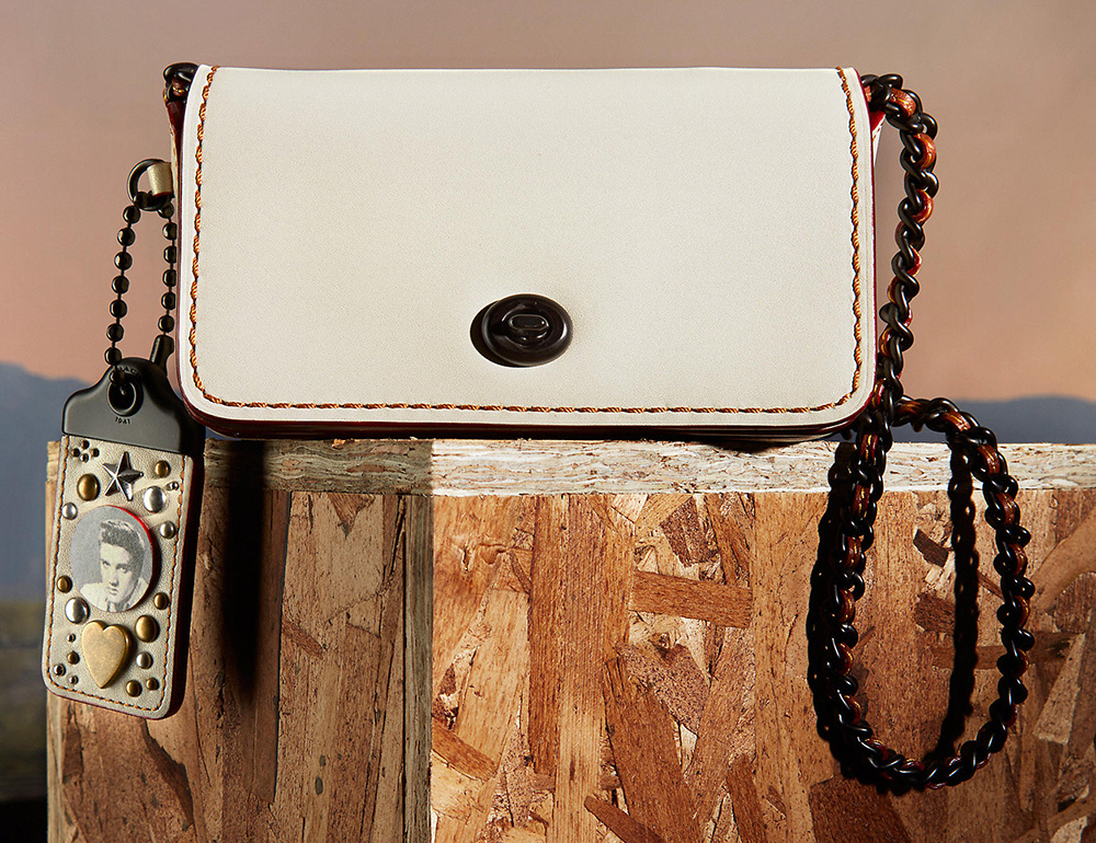 coach-dinky15-with-elvis-charm-ivory