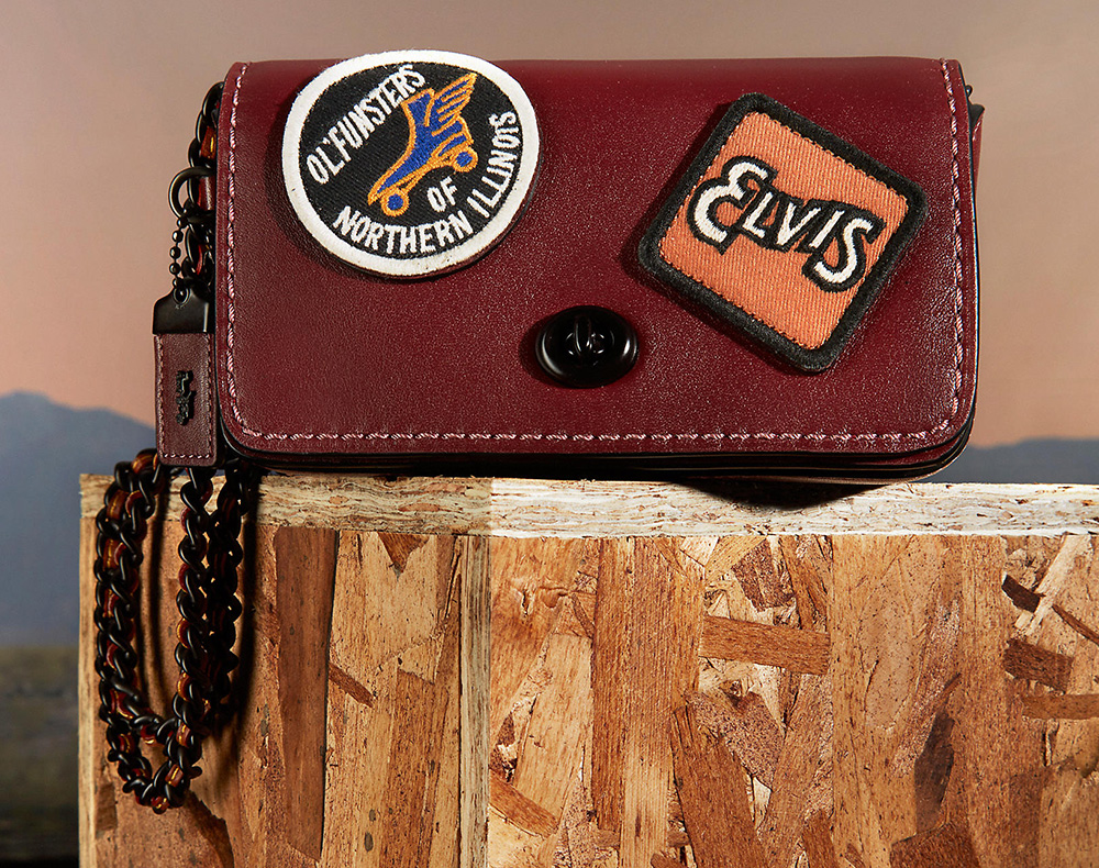 coach-dinky15-with-embellished-elvis-patch-burgundy