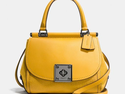 coach-drifter-top-handle-bag-yellow