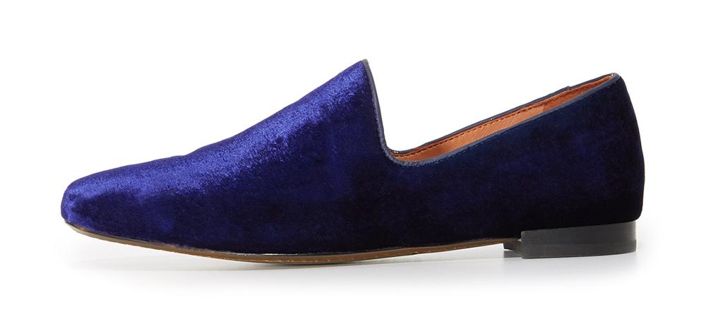 derek-lam-10-crosby-piper-loafers