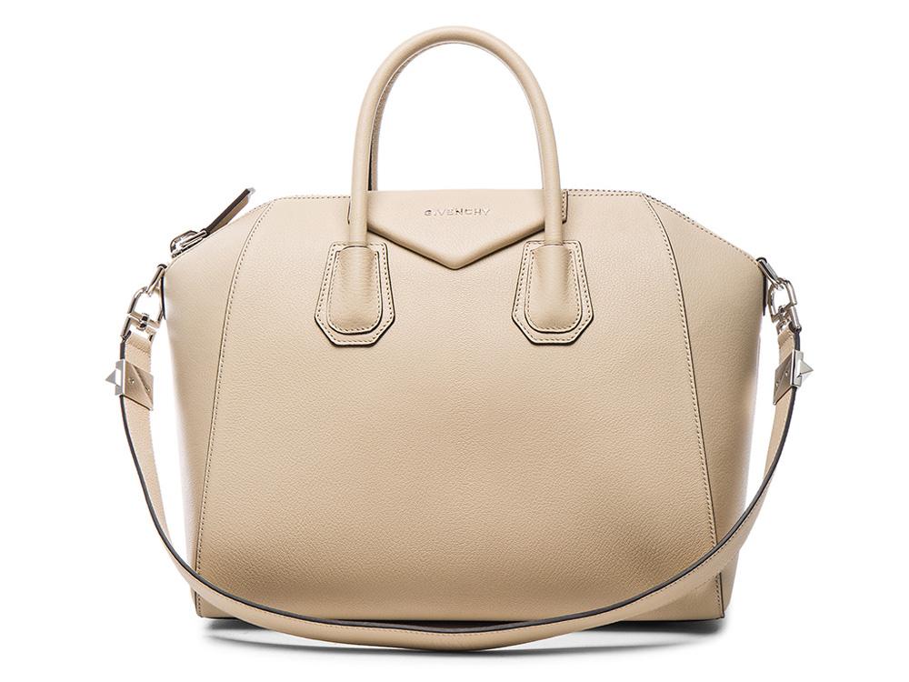 designer-bag-sales-september-9