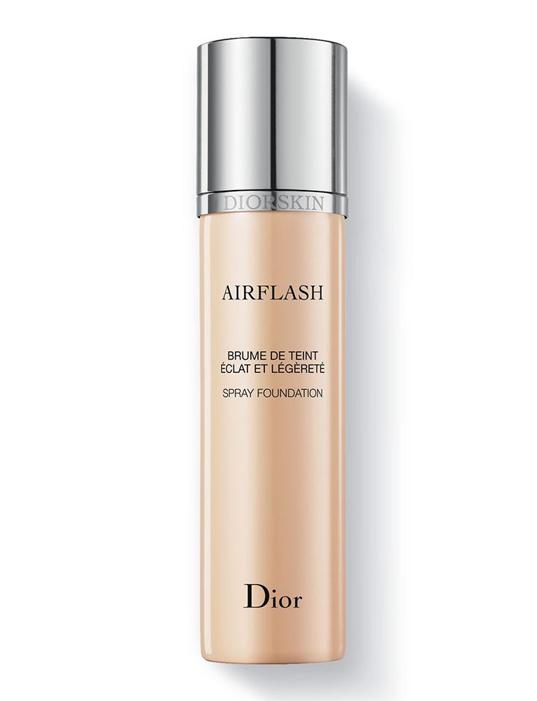 dior-diorskin-airflash-spray-foundation