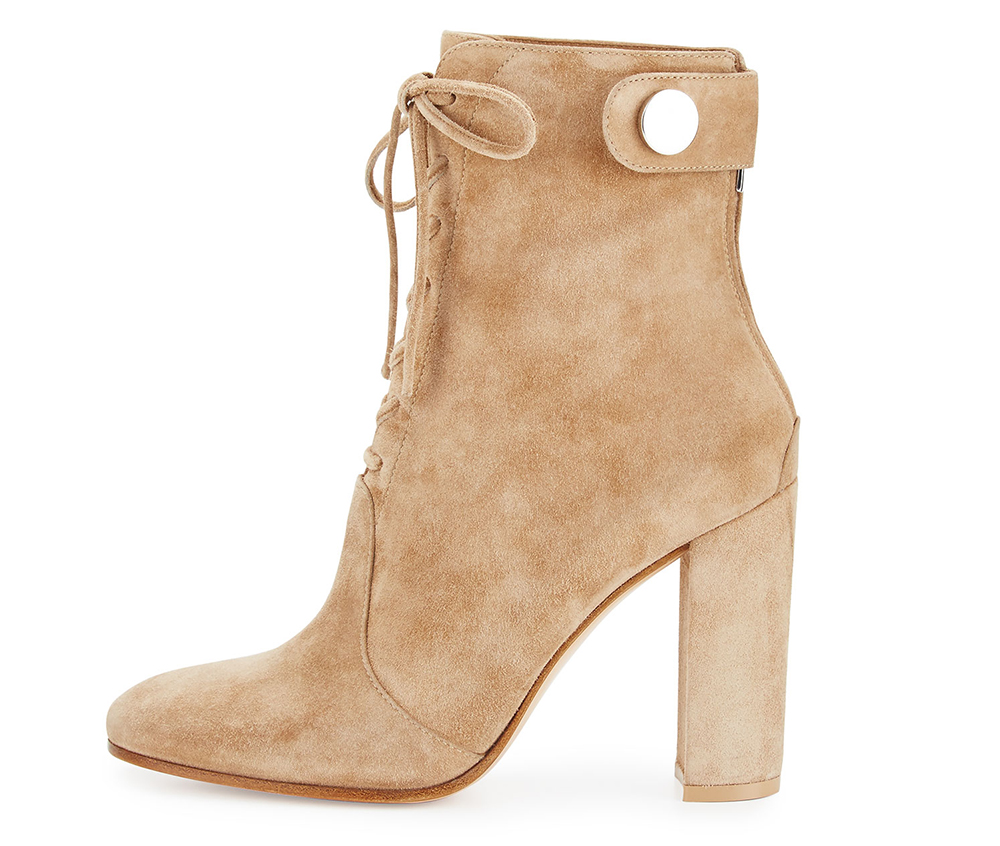 gianvito-rossi-suede-lace-up-ankle-boot