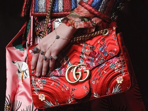 gucci-spring-2017-bags-11