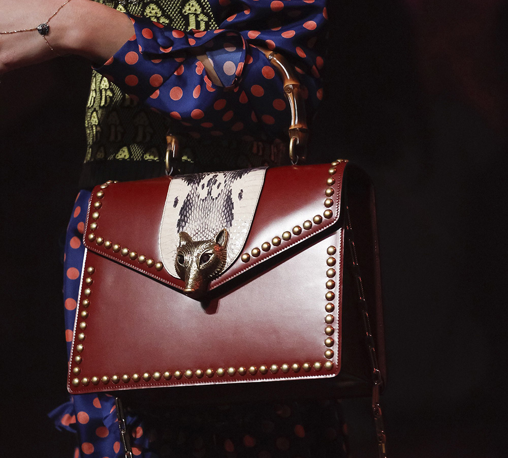gucci-spring-2017-bags-14