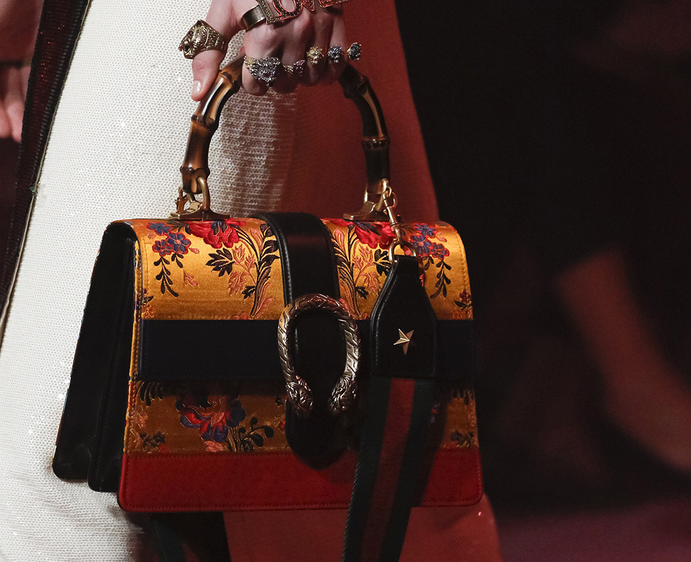 gucci-spring-2017-bags-4