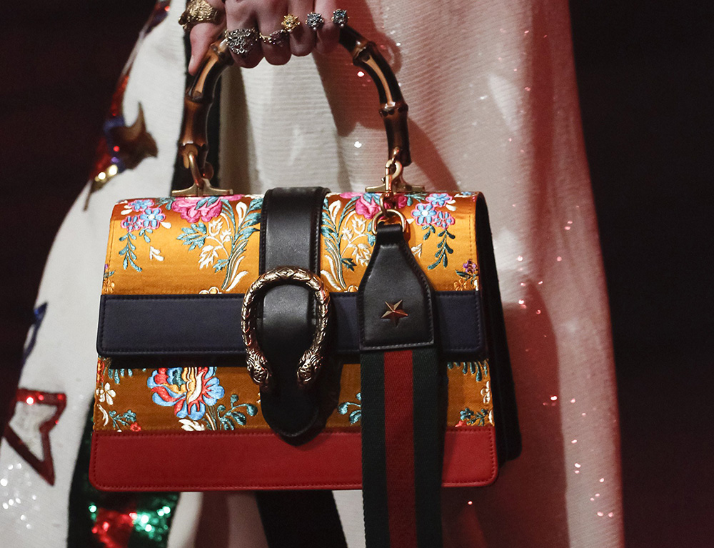 gucci-spring-2017-bags-6