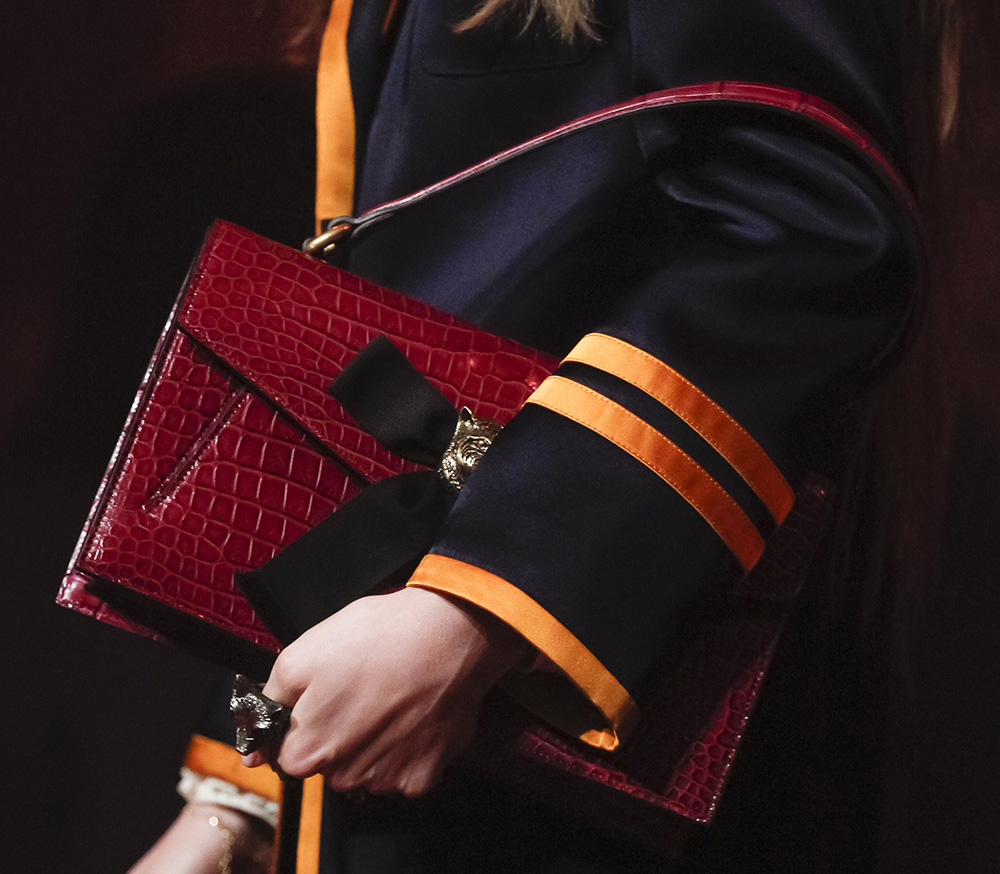 gucci-spring-2017-bags-9