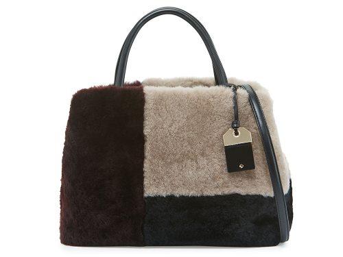 kate-spade-masey-court-sherilyn-shearling-bag