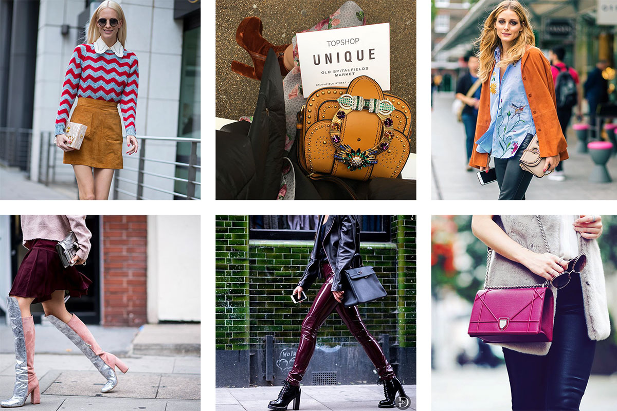 lfw-feature-image