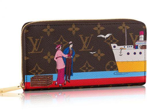 louis vuitton handbags and purses
