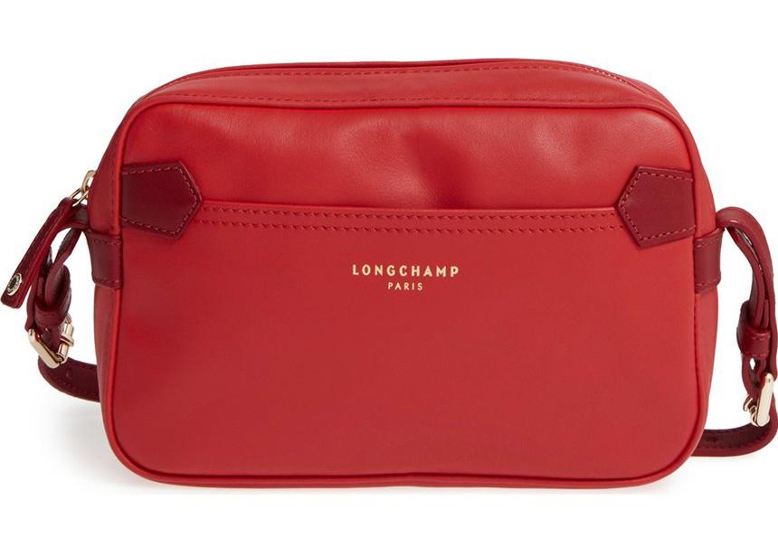 longchamp-20-crossbody-bag