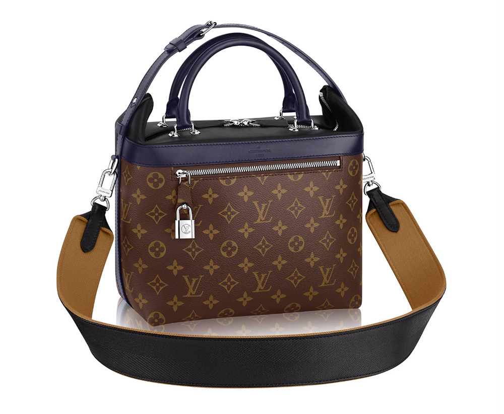 louis-vuitton-city-cruiser-bag