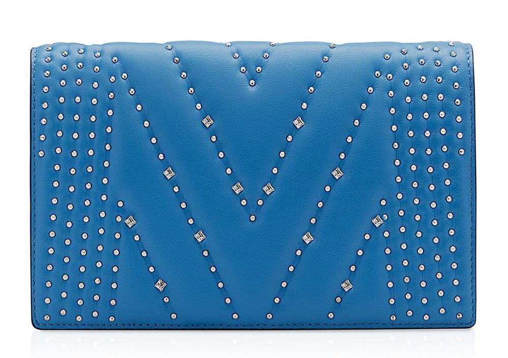 mcm-small-diamond-disco-shoulder-bag