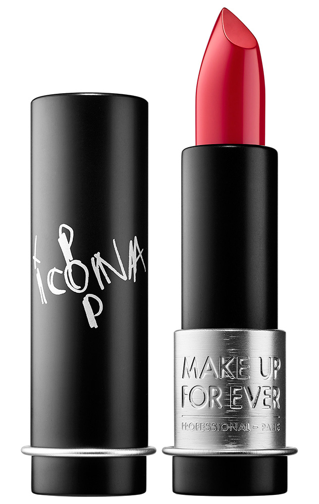 Make-Up-For-Ever-Artist-Rouge-Lipstick-in-M401