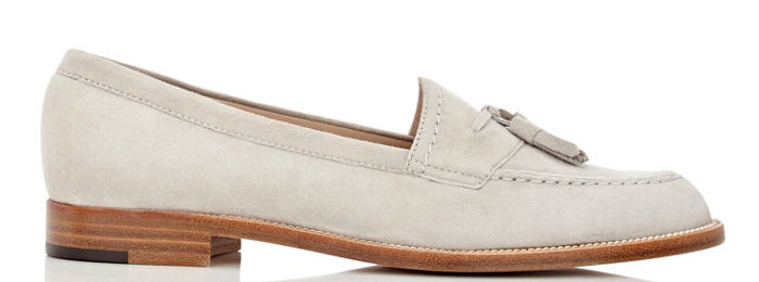 manolo-blahnik-aldena-tassel-loafers