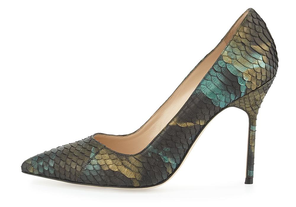 Best Shoe Deals On The Internet