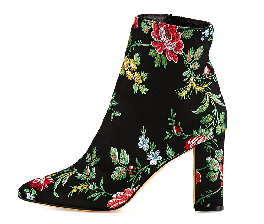 manolo-blahnik-insopo-floral-embroidered-ankle-boot
