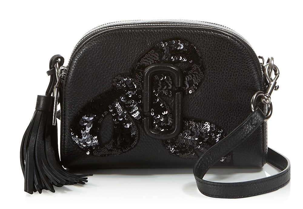 marc-jacobs-small-shutter-camera-bag