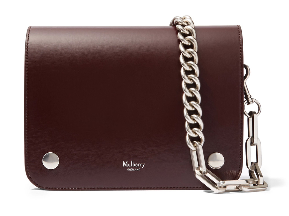 mulberry-clifton-bag