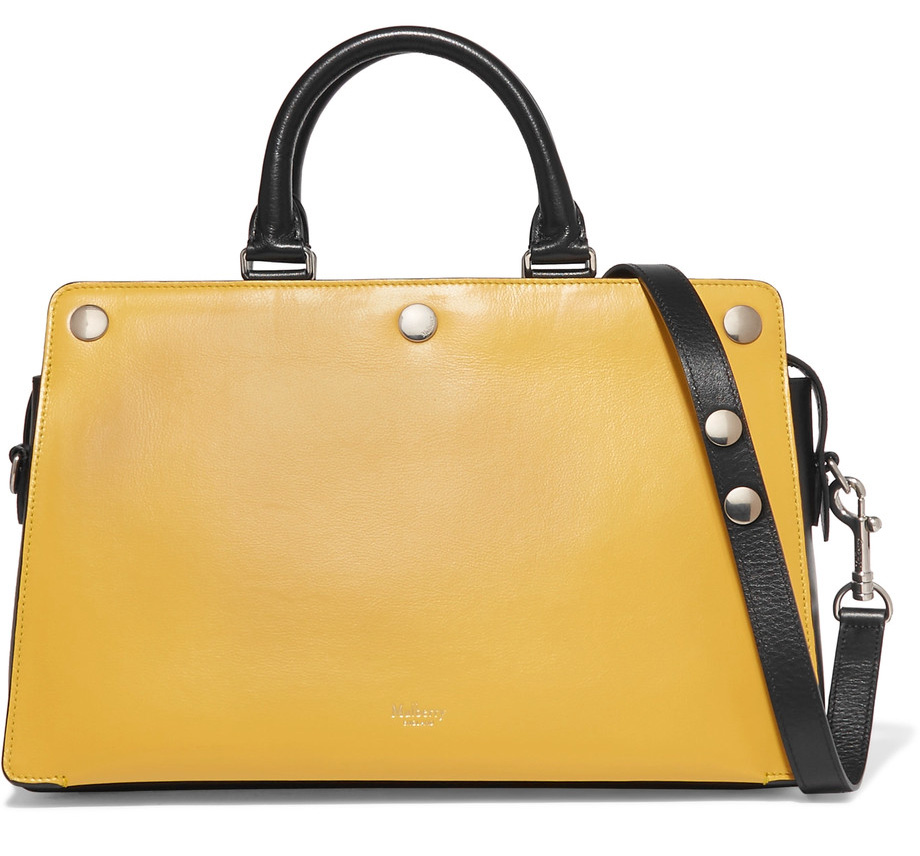 mulbery-chester-satchel