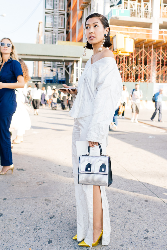 nyfw-ss17-day-6-bags-20