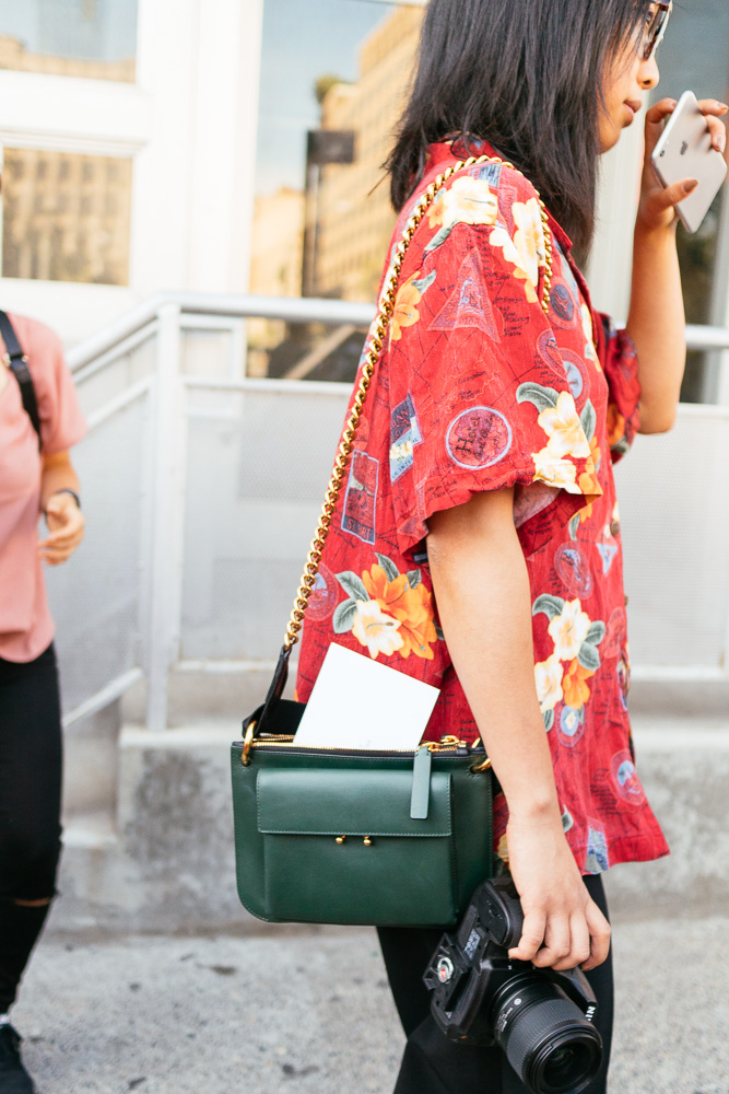 nyfw-ss17-day-7-bags-11