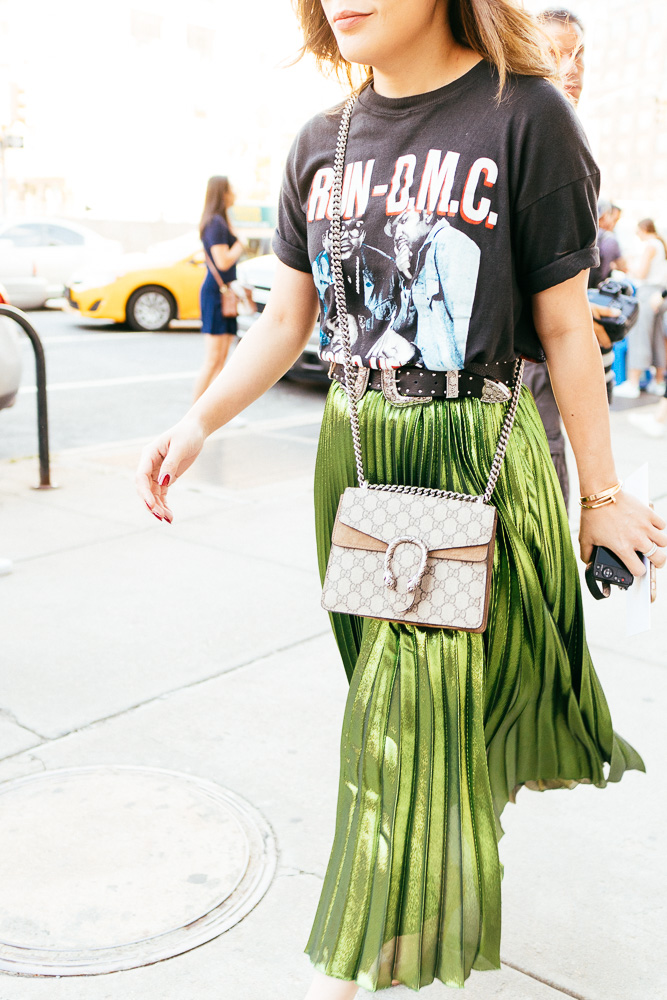 nyfw-ss17-day-7-bags-14
