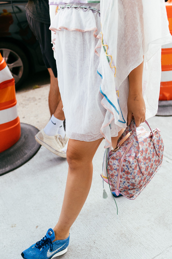 nyfw-ss17-day-7-bags-17