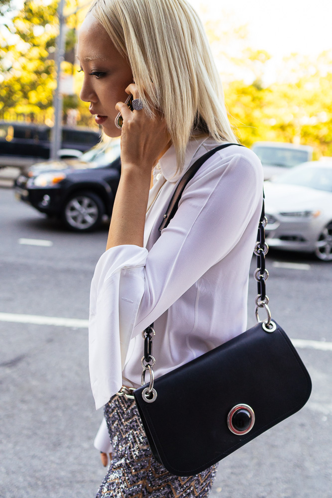 nyfw-ss17-day-7-bags-22
