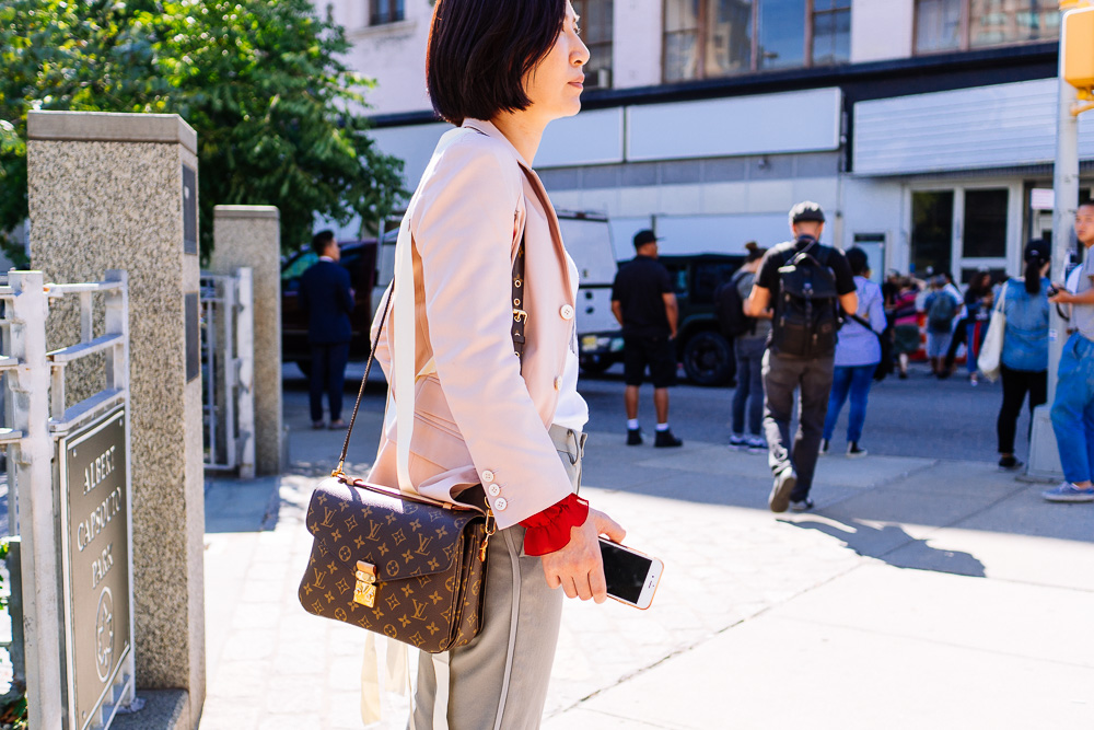 nyfw-ss17-day-7-bags-40