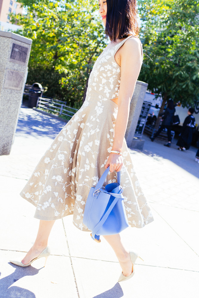 nyfw-ss17-day-7-bags-41